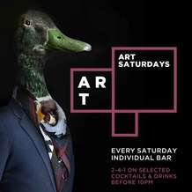 Art-saturdays-1491944713