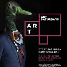 Art-saturdays-1502094313
