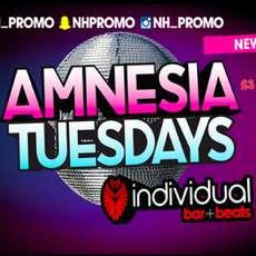 Amnesia-tuesdays-1514484548