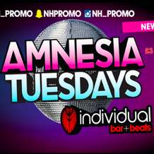Amnesia-tuesdays-1514484548