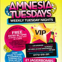 Amnesia-tuesdays-1523126330