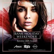Bank-holiday-weekender-1533670317