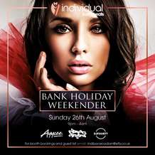 Bank-holiday-weekender-1533670317