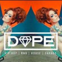 Dope-1545989883