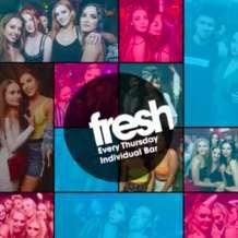 Fresh-1545991584