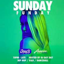 Sunday-funday-1556270026