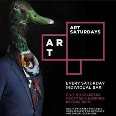 Art-saturdays-1565250964
