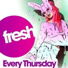Fresh-1565251219