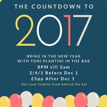 The-countdown-to-2017-1477386250