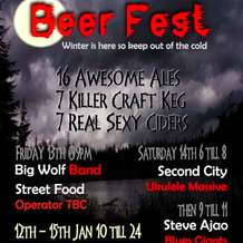 Beer-fest-big-wolf-band-1482653732