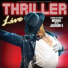 Thriller-live-1365757167