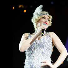 The-roaring-20s-party-1473974285