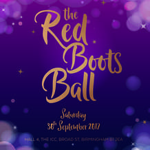The-red-boots-ball-1489588018