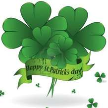 St-patrick-s-parade-day-1362303985