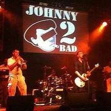 Johnny-2-bad-1367525962