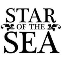Star-of-the-sea-1382267189