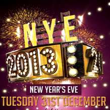Nye-the-irish-centre-1382267554