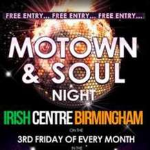 Motown-soul-night-1502131441