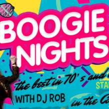 Boogie-nights-1514485718
