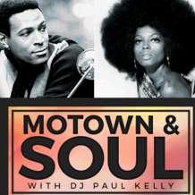 Motown-soul-night-1514485786