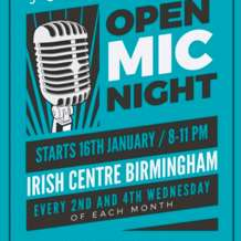 Open-mic-night-1548364387
