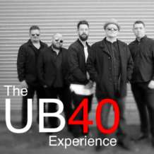 The-ub40-experience-1552334985