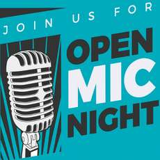 Open-mic-night-1556271316