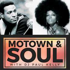 Motown-and-soul-night-1556271487
