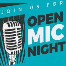 Open-mic-night-1565251743
