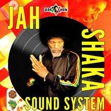 Jah-shaka-sound-system-1570275308
