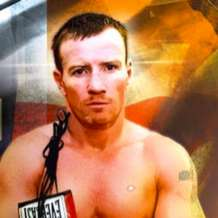 An-evening-with-micky-ward-1572453228