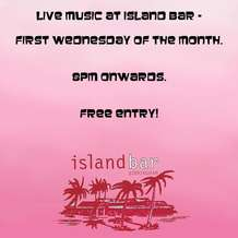 Heard-live-music-night-1425204503