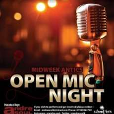 Open-mic-night-1479676732