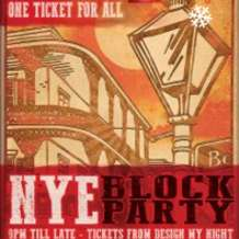 Nye-block-party-1482654636
