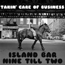 Takin-care-of-business-1482655550