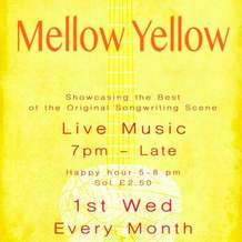 Mellow-yellow-1491986234