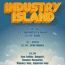 Industry-island-1491987828