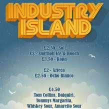 Industry-island-1502133070
