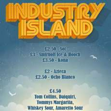 Industry-island-1514486107