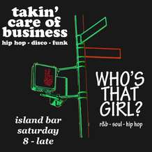 Takin-care-of-business-1533719141