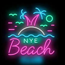 Nye-beach-bash-1543596765