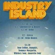 Industry-island-1556272184