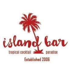 Industry-island-1577468939