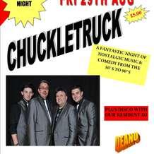 Chuckletruck-1401196205