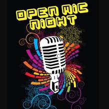Open-mic-at-the-ivy-leaf-1480378060