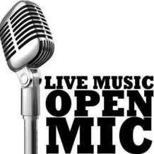 Open-mic-night-1507465816