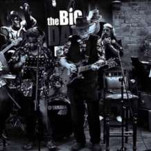 The-big-dan-band-1543597147