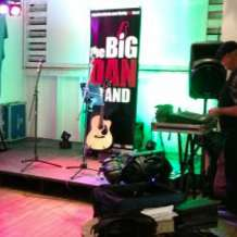 Big-dan-s-open-mic-night-1564390686