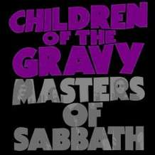 Children-of-the-gravy-1580588678