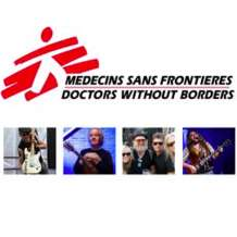 Msf-charity-fundraiser-1582823647
